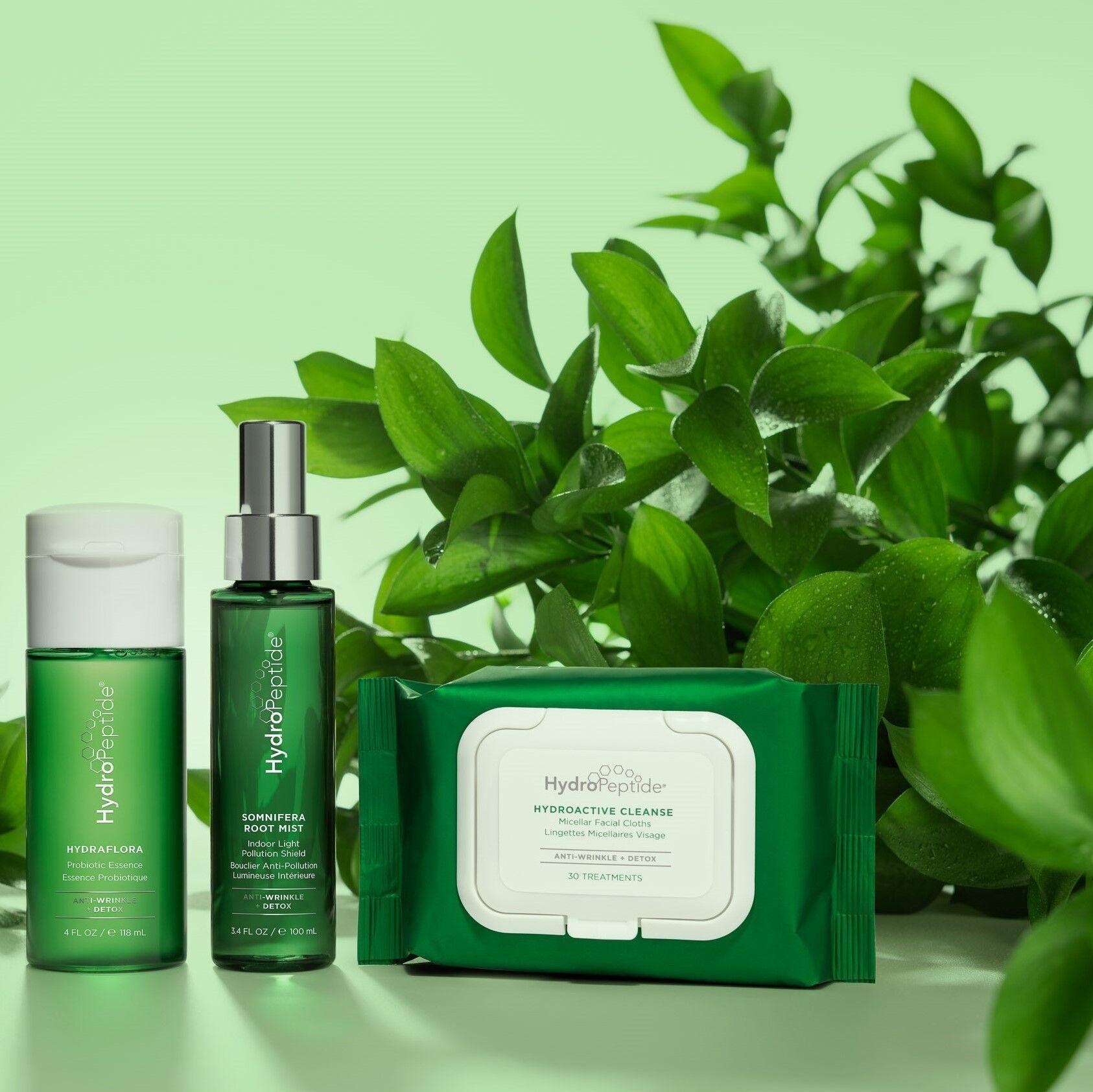 botox noosa dermal filler cosmetic girl 2 luxe skin co clinic hydropeptide